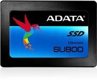 "SSD ADATA SU800 128GB 2.5"" SATA III"