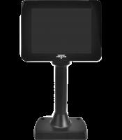 8'' LCD barevný zákaz. displej Virtuos SD800, USB - DOPRODEJ