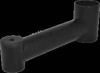 Virtuos Pole - Rameno pro držáky VESA, klávesnice/tabletu