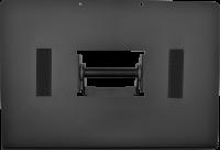 Virtuos Pole - Držák pro klávesnici nebo tablet
