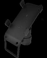 Virtuos Pole - Držák pro platební terminály Ingenico iCT 220/250