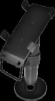 Virtuos Pole - Sestava - stojan + držák pro terminály iCT 220/250