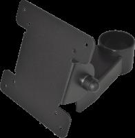 Virtuos Pole - Samonosný VESA držák 70 mm