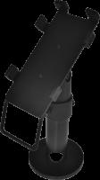 Virtuos Pole - Sestava - stojan + držák pro terminály iPP 320/350