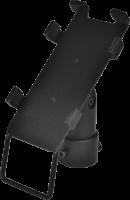 Virtuos Pole - Držák pro platební terminály Ingenico iPP 320/350