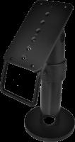 Virtuos Pole - Sestava - stojan + univerzální držák pro terminály