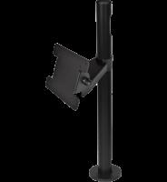 Virtuos Pole - Sestava - stojan 500 mm + samonosný VESA držák 110 mm