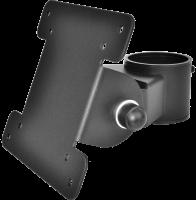 Virtuos Pole - Samonosný VESA držák 50mm