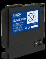 Maintenance Box pro tiskárnu EPSON ColorWorks C3500