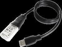 Epson OT-WL02 (739): Wireless LAN Dongle, 2.4 GHz