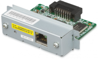 EPSON UB-E04 Ethernet rozhraní pro TM tiskárny