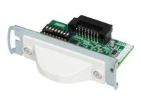 EPSON UB-B03 Bluetooth rozhraní pro TM tiskárny