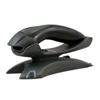 Čtečka Honeywell 1202g Bluetooth, USB, základna, černá