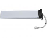 Zářivka pro LCD displej (staršího provedení)