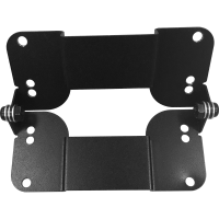 Držák 75x25 pro displej FV-2030x