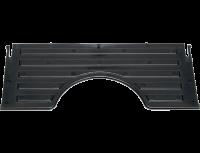 Plastová přepážka do pořadače EKA9030