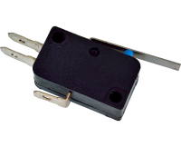 Microswitch pro pokladní zásuvky Virtuos C420/C430