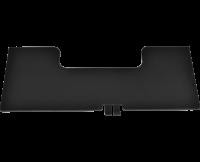 Plastová přepážka do pořadače EKN9003 pro FT460xx, SK-500(B)
