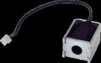 Elektromagnet pro pokladní zásuvky Virtuos flip-top FT-460xx