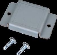 Kovová krytka nouzového otvírání pro C425/EK-300x/SK-325/SK-500x/S-410