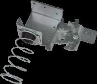 Otvírací mechanismus pro pokladní zásuvku Virtuos S-410