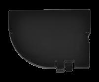 Plastová přepážka do mincovníku pro zásuvku S-410