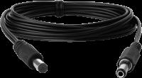 Propojovací kabel pro napájení AerMonitoru z AerPOSu, 1,5 m