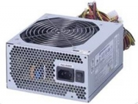 PC zdroj Fortron FSP350-60HHN 85+, PCI-E, 3Y, bulk, 350W