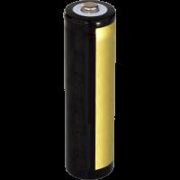 Náhradní akumulátor pro čtečku Virtuos HW-855A