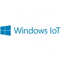 Windows 10 IoT Enterprise 2016 Entry