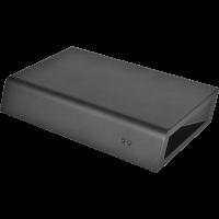 SKU 1 – Externí box s I/O porty pro XPOS