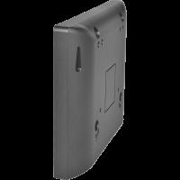 Zadní kryt pro XPOS pro připevnění k VESA držáku