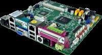 Náhradní M/B FH-5251 1.8GHz pro Gladius Smart AL-7435, MegaPOS Lite MP-3435