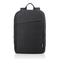 "Batoh Lenovo 15.6"" Backpack B210, černý"