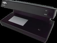 Detektor padělků bankovek DBF 200-B, UV+WL+MG