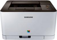 Tiskárna Samsung SL-C430 18/4 ppm 2400x600, POUŽITÁ