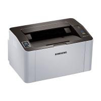Samsung SL-M2020W 20 ppm 1200x1200 NFC, POUŽITÁ