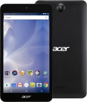 "Tablet Acer Iconia One 7 (B1-780-k4f3) - 7"" dotykový IPS, 16GB"