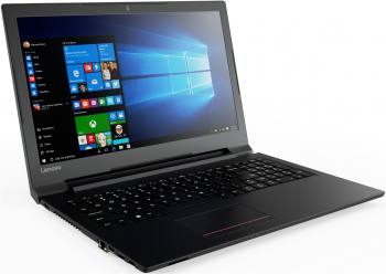 "Notebook Lenovo V110 15.6"" / N4200 / 4GB / 1TB / Windows 10 - POUŽITÝ  - 1"