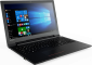 "Notebook Lenovo V110 15.6"" / N4200 / 4GB / 1TB / Windows 10 - POUŽITÝ - 1/7"
