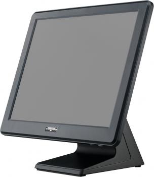 """AerPOS PP-9635AV, 15"""" LCD, 2GB, 64GB, Win POSReady 7, rámeček, BAZAR  - 1"""
