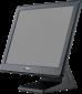 """AerPOS PP-9635AV, 15"""" LCD, 2GB, 64GB, Win POSReady 7, rámeček, BAZAR - 1/5"""
