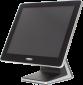 """AerPOS PP-9635BV,15""""LCD LED350, 2GB RAM, bez rámečku, černý, BAZAR - 1/7"""