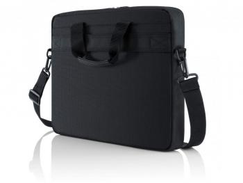 "Brašna BELKIN 15.6"" Lite Business Bag, černá"