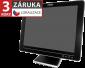 15'' LCD AerMonitor AM-1015, dotykový, rezistivní, USB - 1/7