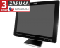 15'' LCD AerMonitor AM-1015, dotykový, kapacitní, USB - 1/7