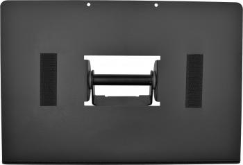 Virtuos Pole - Držák pro klávesnici nebo tablet  - 1
