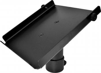 Virtuos Pole - Držák pro pokladní tiskárnu  - 1