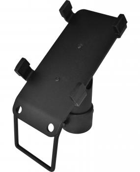 Virtuos Pole - Držák pro platební terminály Ingenico iCT 220/250  - 1