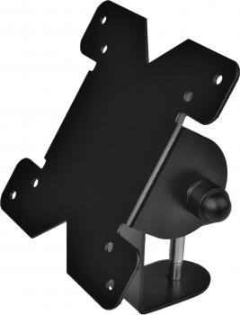 Virtuos Pole - Podpůrný držák pro VESA včetně ramena  - 1